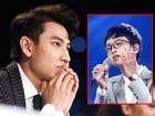 Vietnam Idol Kids: Isaac rợn tóc gáy trước giọng ca của 'hoàng tử Bolero'