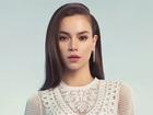 Hồ Ngọc Hà không phải là host 'Vietnam's Next Top Model 2017'!