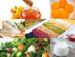 Sắp thi đại học, ăn ngay những món này để tăng cường trí nhớ bạn nhé!