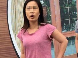Tin hot trong ngày: Xử lý nghiêm người phụ nữ mạo danh nhà báo, lăng mạ cảnh sát giao thông