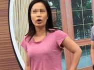 Ảnh hot trong tuần: Người phụ nữ mạo danh nhà báo, lăng mạ CSGT khiến nhiều người 'nóng mắt'