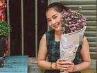 Vợ cố người mẫu Duy Nhân: 'Mẹ chồng bảo tôi gặp ai yêu thương thì cứ tìm hiểu'