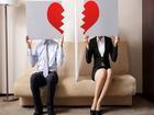 4 dấu hiệu cho thấy phụ nữ đã lựa chọn nhầm người đàn ông của mình