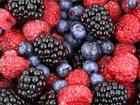 10 loại quả ít ngọt nhất phù hợp với người giảm cân
