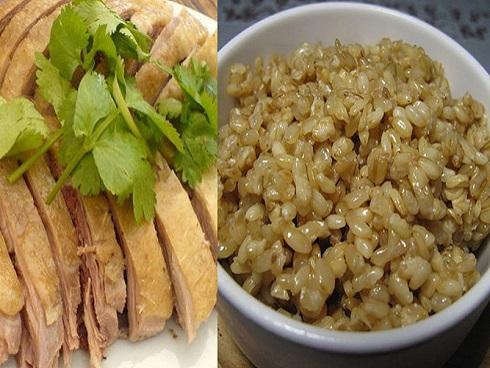 4 món ăn 'diệt sâu bọ' miền nào cũng có trong dịp Tết Đoan Ngọ
