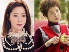 Bộ đôi quyền lực Kim Hee Sun và Kim Sun Ah đối đầu căng thẳng