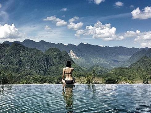Đóng cửa khu du lịch giữa núi rừng Pù Luông Retreat