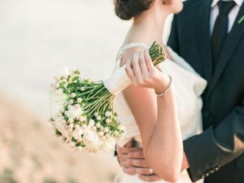 Vì sao càng ngày càng nhiều cô gái không còn muốn lấy chồng nữa?