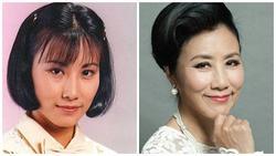 'Nhất tỷ' màn ảnh Hong Kong: kiêu căng ngạo mạn, chèn ép đàn em và ung thư quái ác