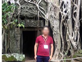 Phát hiện thi thể người đàn ông trên Vịnh Hạ Long nghi là thầy giáo mất tích khi đi du lịch