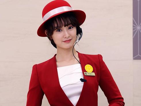 Phim của người đẹp 'Hậu duệ mặt trời'gây sốt màn ảnh Hàn