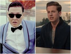 Gangnam Style giúp PSY nhận nút vàng Youtube nhưng chẳng mấy sẽ bị ca khúc này 'hạ bệ'