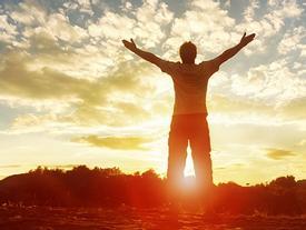 Những thứ trân quý nhất trong cuộc đời đều là…miễn phí!