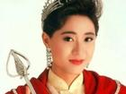 Hoa hậu Trần Pháp Dung: đã bị lừa tình lại còn vướng thị phi bêu xấu đồng nghiệp