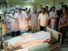Tin hot trong ngày: Khởi tố vụ sốc phản vệ khiến 7 người tử vong ở Hòa Bình