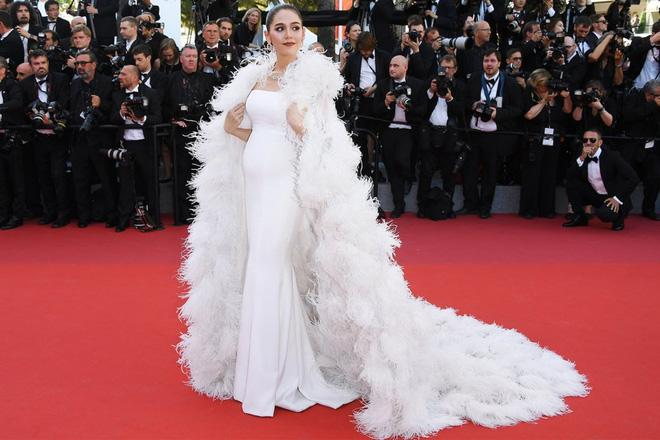 best-dressed-cannes-10-1495437887643