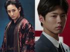 6 nhân vật phản diện đặc sắc nhất trong loạt bom tấn truyền hình Hàn Quốc