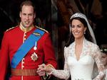 Hoàng tử William chẳng bao giờ nắm tay Công nương Kate ở nơi công cộng, nhưng luôn có hành động ngọt ngào này-14