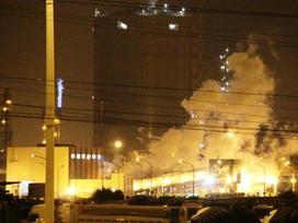 Tin hot trong ngày: Xác định được nguyên nhân sự cố nổ lò vôi Formosa Hà Tĩnh