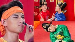 Chuyện hậu trường hấp dẫn chưa từng được kể của MV nhiều view nhất Việt Nam