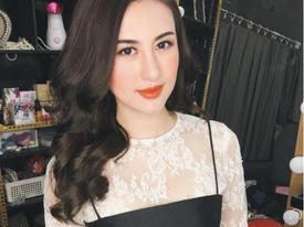 Hà Lade: 'Tự mua hàng hiệu để thấy yêu bản thân, còn hơn đi yêu những kẻ không xứng đáng'