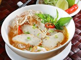 Đi Nha Trang có những món đặc sản gì nhất định phải thưởng thức