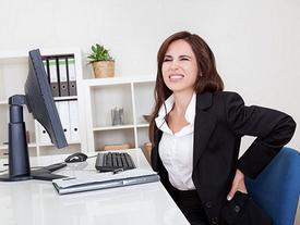 5 tư thế Yoga cơ bản dành riêng cho dân văn phòng