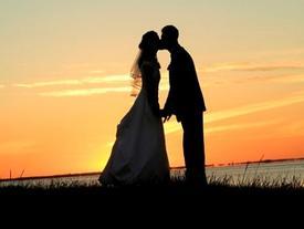 Cuộc sống hôn nhân của người tuổi Tý theo từng nhóm máu