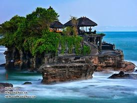 Kinh nghiệm để 'quẩy tới bến' tại Bali hè này