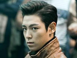 Big Bang T.O.P bị cảnh sát truy tố vì sử dụng cần sa