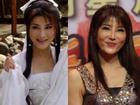 'Nữ hoàng kungfu' Hoa ngữ: Suýt chết khi đóng phim và nỗi nhục bị tố phẫu thuật hỏng