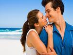 7 bí quyết hôn nhân hạnh phúc của những cặp vợ chồng nổi tiếng