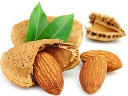 Lợi ích tuyệt vời ít người biết khi ăn hạt hạnh nhân