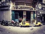 Kể ra 5 điểm khác biệt trong phong cách thưởng thức cafe giữa người Hà Nội và Sài Gòn-3