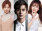 Top 4 sao nhí Hàn thành công rực rỡ khi trưởng thành