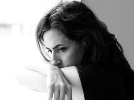 Câu nói thẳng từ nhân tình của chồng khiến vợ vỡ lẽ sai lầm trong hôn nhân