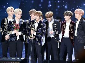 Nhóm nhạc Hàn thu hơn 45 tỷ đồng chỉ sau 1 buổi biểu diễn