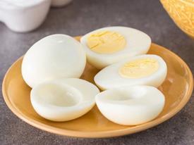 10 thực phẩm có thể ăn thoải mái mà không gây tăng cân