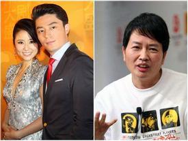 Bị Lâm Tâm Như - Hoắc Kiến Hoa khởi kiện vụ 'ép cưới', blogger thách thức: 'Bọn họ không thắng nổi tôi đâu'