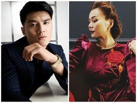 Lâm Vinh Hải trở thành con trai Thanh Hằng trong 'cuộc chiến' mẹ chồng hot nhất màn ảnh rộng