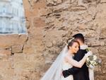 Những lý do vì sao đàn ông cũng sợ kết hôn chẳng khác gì phụ nữ
