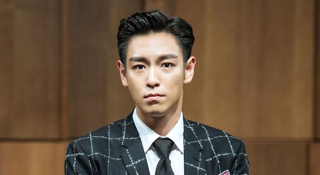 Toàn cảnh vụ cáo buộc sử dụng cần sa và lộ diện cựu stylist 2NE1 khiến T.O.P bị cảnh sát để ý - Ảnh 1.