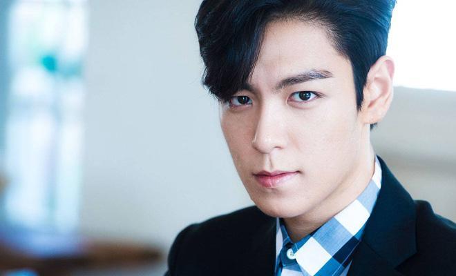 Toàn cảnh vụ cáo buộc sử dụng cần sa và lộ diện cựu stylist 2NE1 khiến T.O.P bị cảnh sát để ý - Ảnh 5.