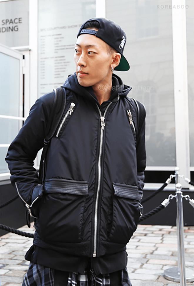 Toàn cảnh vụ cáo buộc sử dụng cần sa và lộ diện cựu stylist 2NE1 khiến T.O.P bị cảnh sát để ý - Ảnh 3.