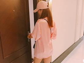 Facebook 24h: Hương Giang Idol tái xuất sau thị phi xúc phạm nghệ sĩ Trung Dân