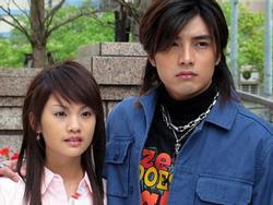 Ngôi sao phim Đài Loan 'Định mệnh' bất ngờ tiết lộ đã có vợ con