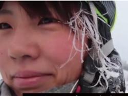 Cô gái Hàn Quốc đạp xe hơn 60.000 km vòng quanh thế giới