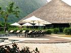 5 khu nghỉ dưỡng 'xanh và mát' cho kỳ nghỉ hè ngắn ngày gần Hà Nội