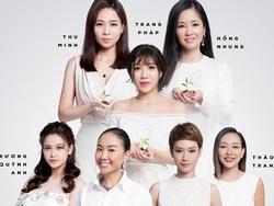 Rơi nước mắt trước clip thông điệp về nạn ấu dâm của Trang Pháp