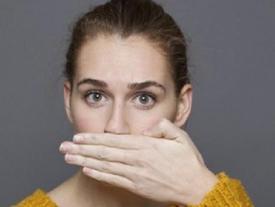 Mùi cơ thể tiết lộ sức khỏe của bạn